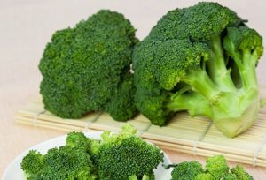 Health Benefits Broccoli And Cauliflower