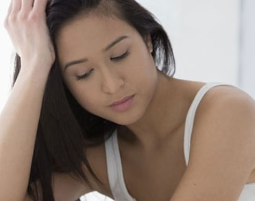 Holistic Treatment for Anxiety and Depression