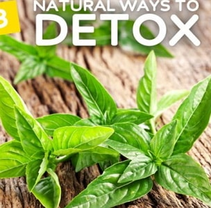 fastest ways to detox the body of drugs