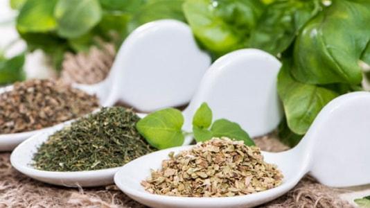 herbs lower blood sugar fast