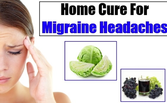How To Get Rid Of Tension Headache